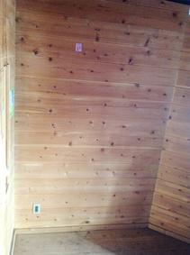 floor-to-ceiling_bookshelf_20201111_IMG_2948.jpg