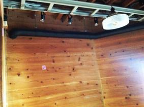 floor-to-ceiling_bookshelf_20201111_IMG_2954.jpg