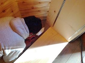 floor-to-ceiling_bookshelf_20201111_IMG_3011.jpg