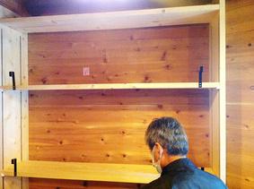 floor-to-ceiling_bookshelf_20201111_IMG_3021.jpg