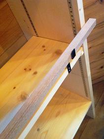 floor-to-ceiling_bookshelf_20201111_IMG_3034.jpg