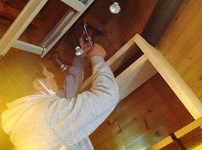 floor-to-ceiling_bookshelf_20201111_IMG_3059.jpg